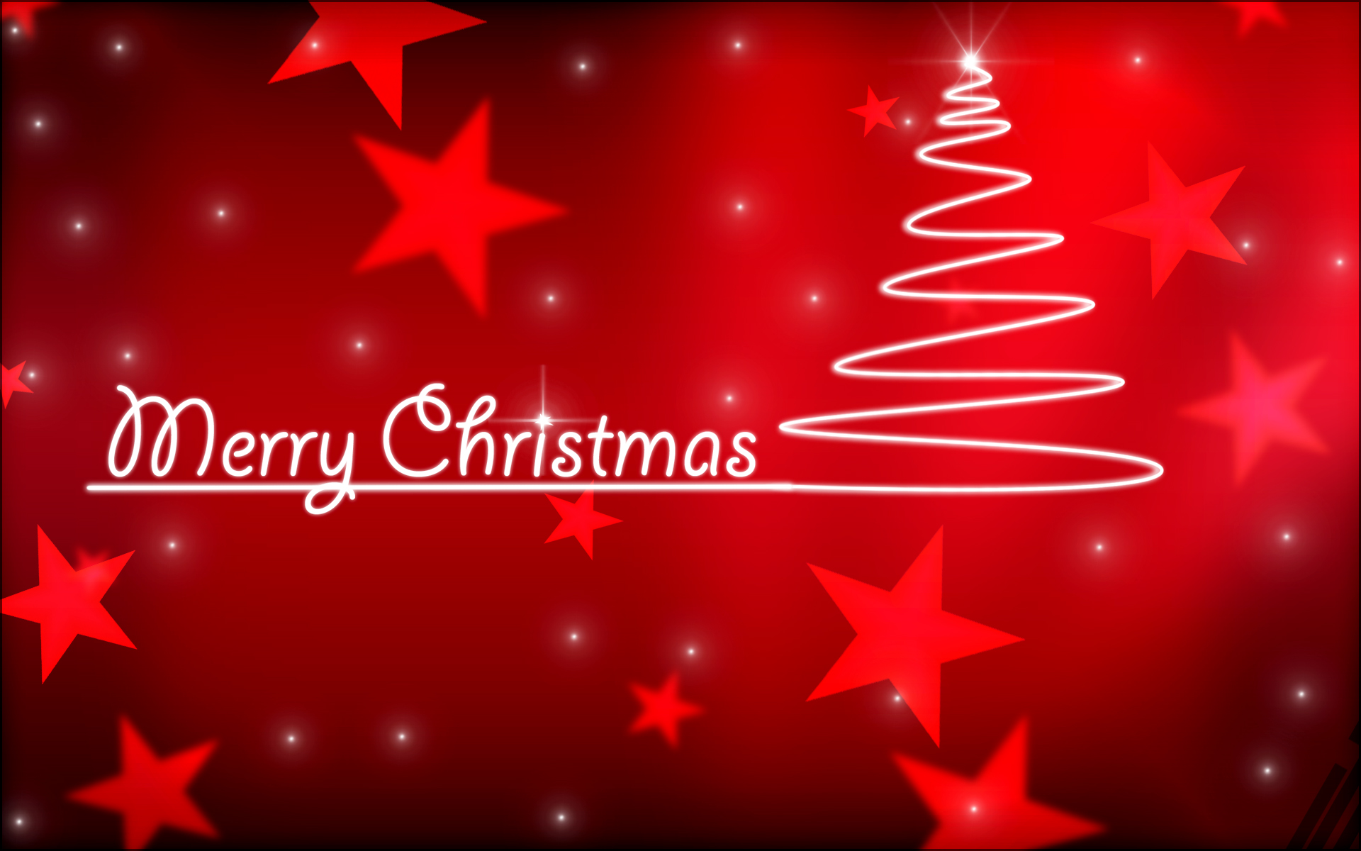 Seasons Greetings To All Of The Friends Associates Employees